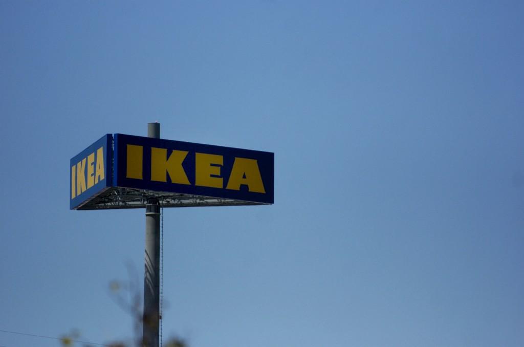 Ikea arranca com loja em Loulé, Faro chumba acesso ao ... - Público.pt