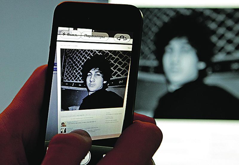 """O atentado que deixou os """"detectives"""" das redes sociais fora de controlo 765870?tp=UH&db=IMAGENS"""
