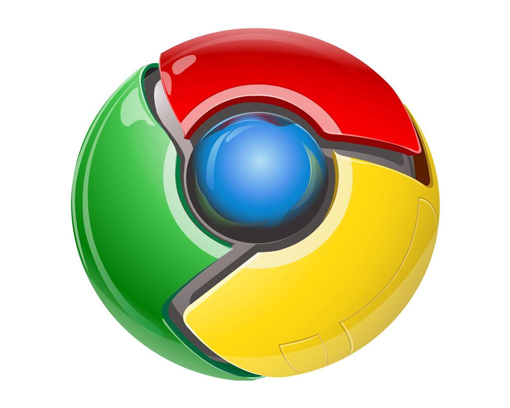 Foto: Google bate Internet Explorer e tem os browsers mais usados O Internet Explorer, da Microsoft, deixou de estar na liderança dos browsers (navegadores) mais utilizados nos Estados Unidos. O primeiro lugar pertence agora ao Chrome e Android, ambos do Google. http://go.pwm.pt/1kIBaQI