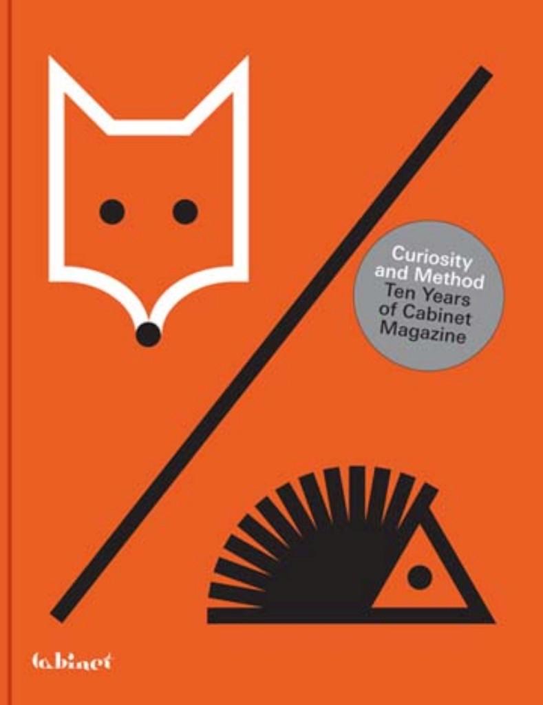 Best Book Cover Zone ~ As melhores capas de livros segundo a aiga